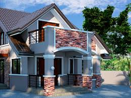 Bungalow House Design Philippines 2015 House for Sale Rent And