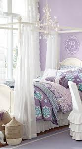 cute room painting ideas purple teenage bedroom ideas webbkyrkan com webbkyrkan com