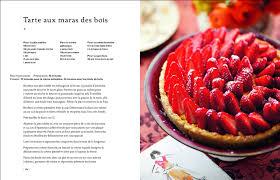 les fonds de cuisine les carnets de cuisine de colette 80 recettes d une gourmande