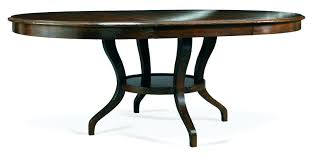 high quality dining tables high gloss dining table and chairs high