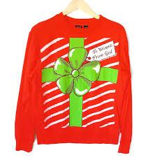 tacky christmas gift christmas gift ideas