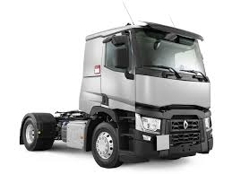 renault truck wallpaper renault t 460 4 2 tractor night u0026 day cab u00272013 u2013pr