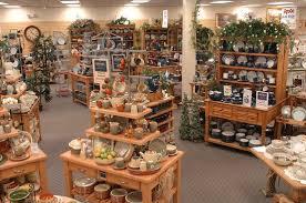 Home Decor Accessories Store 20 000 Sq Feet Of Shopping Home Decor Ladies Accessories And