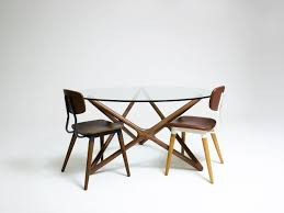 X Side Table X Side Table