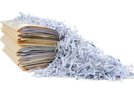 where to shred papers for free annual free community paper shred wydler brothers real estate