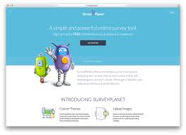 30 tools u0026 plugins for creating online surveys for wordpress
