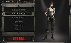 media resident evil remake zero remastered archive page 7