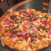 round table maui zaui special round table pizza order food online 87 photos 84 reviews