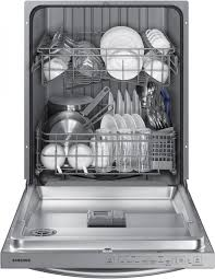 dishwasher heavy light flashing amusing dishwasher manual renovation 5 best dishwashers of