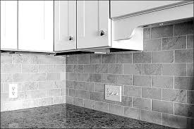 carrara marble subway tile kitchen backsplash carrara marble subway tile lowes home design ideas