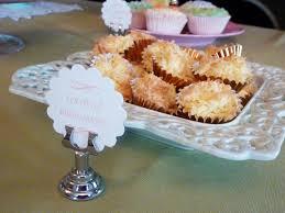 diy cake buffet free printable labels polka dot bride