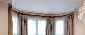 Cheap Curtain Poles Uk Custom Curtain Pole U0026 Finials British Decorative Window Furniture