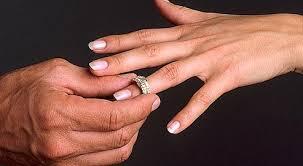 priã re universelle mariage d astier de la vigerie le selon dieu mariage