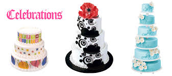 Cake Decorating Supplies California Merchants Bakery Supplies U2014 Providing Same Day Shipping For All