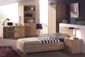 idee deco chambre adulte zen best deco d une chambre adulte gallery design trends 2017