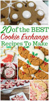 20 best christmas food images 154 best christmas on a budget images on pinterest christmas