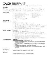 Resume Template Pdf Download New Grad Nursing Resume Templatelibreoffice Resume Template