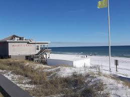 seascape resort fl real estate search homes u0026 condos