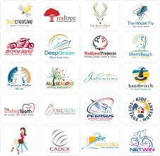 design a custom logo free online design