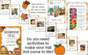 thanksgiving science activities a day in first grade science galore and a freebie