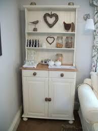 kitchen dresser ideas innovative decoration dining room dresser design ideas