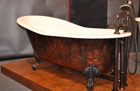 antique cast iron bathtub for sale sale of clawfoot bathtubs useful reviews of shower stalls