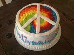 cathy u0027s rum cake caterers wild winter rum birthday cakes are the