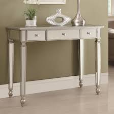 Console Tables Ikea Home Design Furniture Simple Console Table Ikea For Small Space