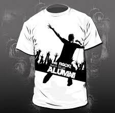 Screen Print Design Ideas 564 Best T Shirt Printing Design Images On Pinterest Screen