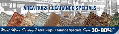 Area Rugs Clearance Free Shipping Area Rugs For Less Clearance Price Area Rugs On Sale