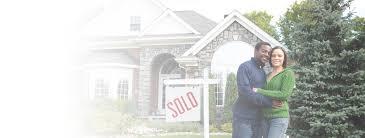 Refinance Mortgage Rates Atlanta Ga Apcu Home Loans