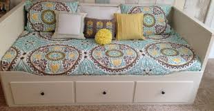Daybed Comforters Furniture Daybed Covers Fitted Daybed Ensembles Daybed Comforter