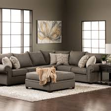 Affordable Living Room Sets For Sale Sectional Living Room Sets Sale Sectional Living Room Sets For
