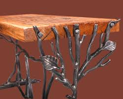 Wrought Iron Benches For Sale Wrought Iron U0026 Oak Bench For Sale 1 500