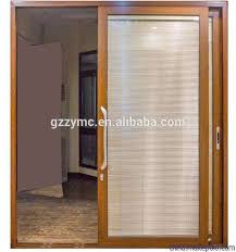 Bedroom Doors Lowes by Nice Design Sale Aluminum Used French Lowes Rv Sliding Bedroom