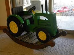 Best Reid Room Images On Pinterest Babies Rooms John Deere - John deere kids room