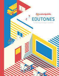edutones by asian paints limited issuu