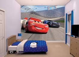 12 panel wallpaper murals easy to install look amazing disney cars 3 wall mural 45125