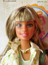 cali cool barbie vikk007 flickr