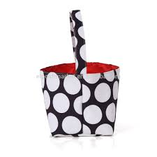 list manufacturers of candy bucket for halloween buy candy bucket