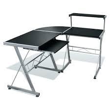 grand bureau noir grand bureau noir medium size of grand bureau noir blanc ikea et