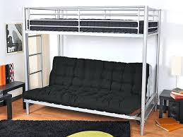 lit mezzanine avec canap convertible fix lit mezzanine avec canape convertible fixe lit mezzanine avec