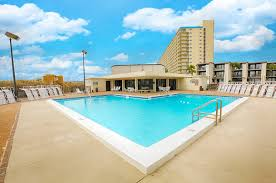 budget friendly condo rentals panhandle getaways vacation rentals