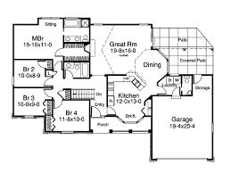 high end home plans high end home plans