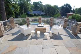outdoor fireplaces u0026 fire pit installation near annapolis