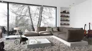 Living Room Furniture Showrooms Arte German Furniture Showroom Youtube