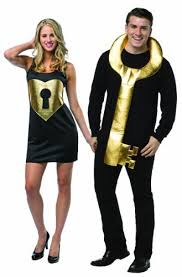 Inappropriate Couples Halloween Costumes 10 Halloween Costumes Couples Images