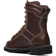 s boots usa danner quarry usa brown
