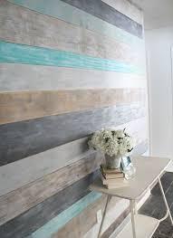Bathroom Accent Wall Ideas Colors Best 20 Beach Bedroom Colors Ideas On Pinterest Beach Color
