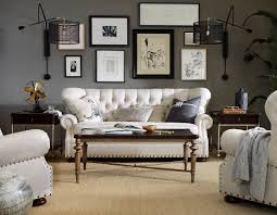 Inexpensive Home Decor Fresh In Excellent Best Home Decor Shops In - Los angeles home decor